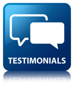 atlantic maintenance group testimonials