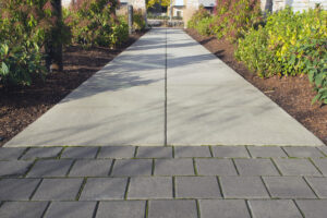Benefits of Decorative Concrete for Your Home