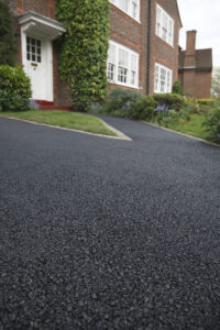 Get Your Driveway Ready for Back to School!