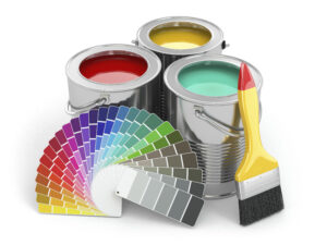 7 Reasons to Paint Your Home This Fall