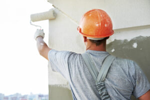 Benefits of Painting Your Home Before Selling