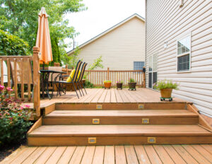 4 Home Remodeling Projects that Are Perfect for Spring