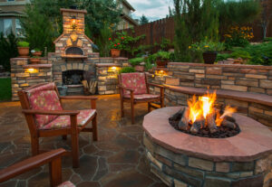 How to Make Your Backyard a More Relaxing Place