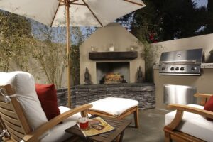4 Reasons to Add Hardscaping Features to Your Property