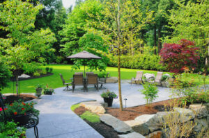 4 Landscaping Trends to Look Out For