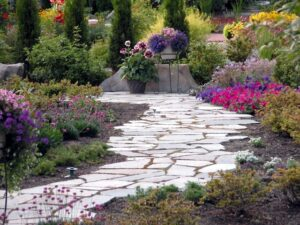 Four Essential Landscaping Tasks to Complete in the Spring