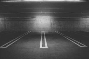 3 Essential Tips For Parking Lot RepairsAtlantic Maintenance Group