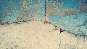 4 Simple Steps For Your Concrete Maintenance Atlantic Maintenance Group