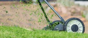 5 Helpful Tips for Lawn Fertilization